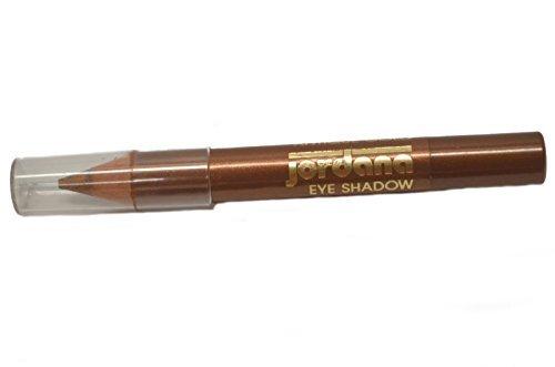 Jordana Elegant Eye Shadow Pencil-Antique Gold - $7.59