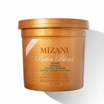 Mizani Butter Blend Rhelaxer Medium/Normal 64oz/4lbs.  - $76.80