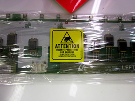 Samsung LJ97-01475A (SSB520HA24-LL) Backlight Inverter Board for Sony [See List] - $25.00