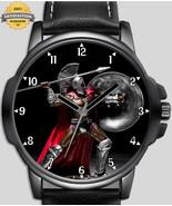 Spartan Warrior at War Unique Stylish Wrist Watch - $54.99