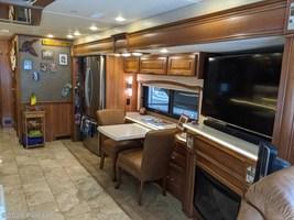 2016 Entegra Coach Aspire 44B for sale in Largo, FL 33771 image 10