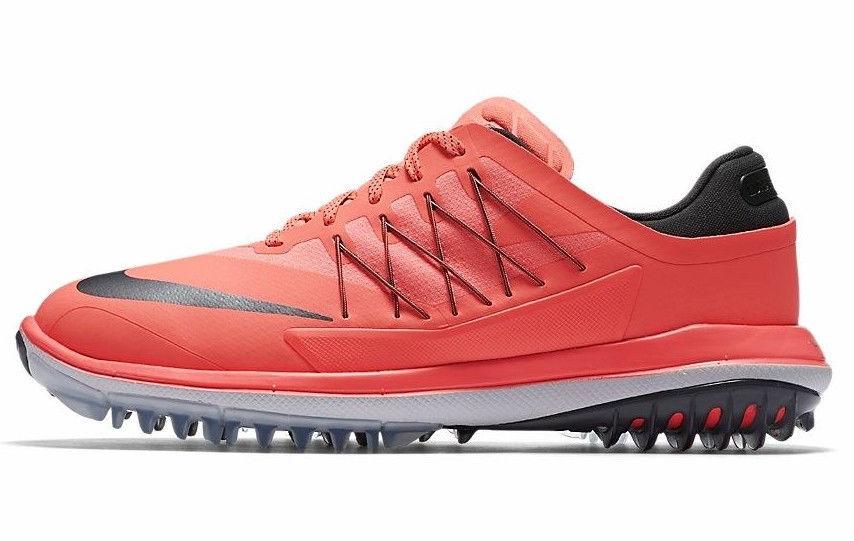 low priced a3417 bba1c Nike Lunar Control Vapor Golf Pink Size 7 and 50 similar items. 57