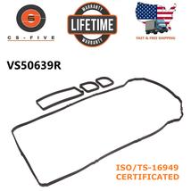 Lifetime Warranty Valve Cover Gasket Fit Ford Focus 2004 - 2007 2.3L Vin Code Z - $11.26