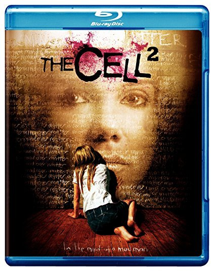 The Cell 2 (Blu-ray) (2009)