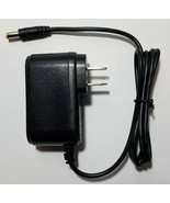 12V DC Pedal Power Adapter 1A 1000mA W-T1000 - $9.41