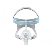 Fisher & Paykel Eson 2 Nasal CPAP Mask with Headgear - Small ESN2SA - $112.50