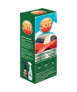 303 (30520) Convertible Fabric Top Cleaning and Care Kit - $48.30
