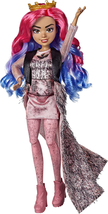 Singing Doll Sings Queen Of Mean Audrey  Wears A Removable Outfit Easy T... - $85.87