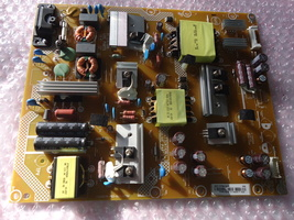 HAIER 49E4500R POWER SUPPLY BOARD PART# 715g6679-p03-005-002m - $29.99