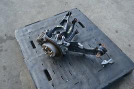 18 19 20 Honda Accord Sport 1.5L Right Rear Suspension Arm Brakes Spindle  - $233.40