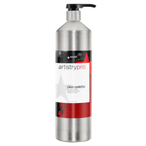 Sexy Hair Concepts Artistry Pro Clean Palette Shampoo  10.1 oz