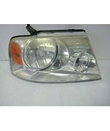 2004 05 06 07 2008 Ford F150 Passenger RH Halogen Headlight OEM 4L3X13005A - $58.75
