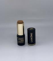 Lancome Teint Idole Ultra Wear Makeup Stick 435 Bisque (w) - $14.84