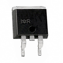 International rectifier irf640ns thumb200