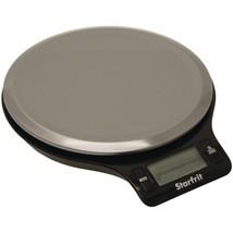 Starfrit 093765-006-0000 Electronic Kitchen Scale - $39.90