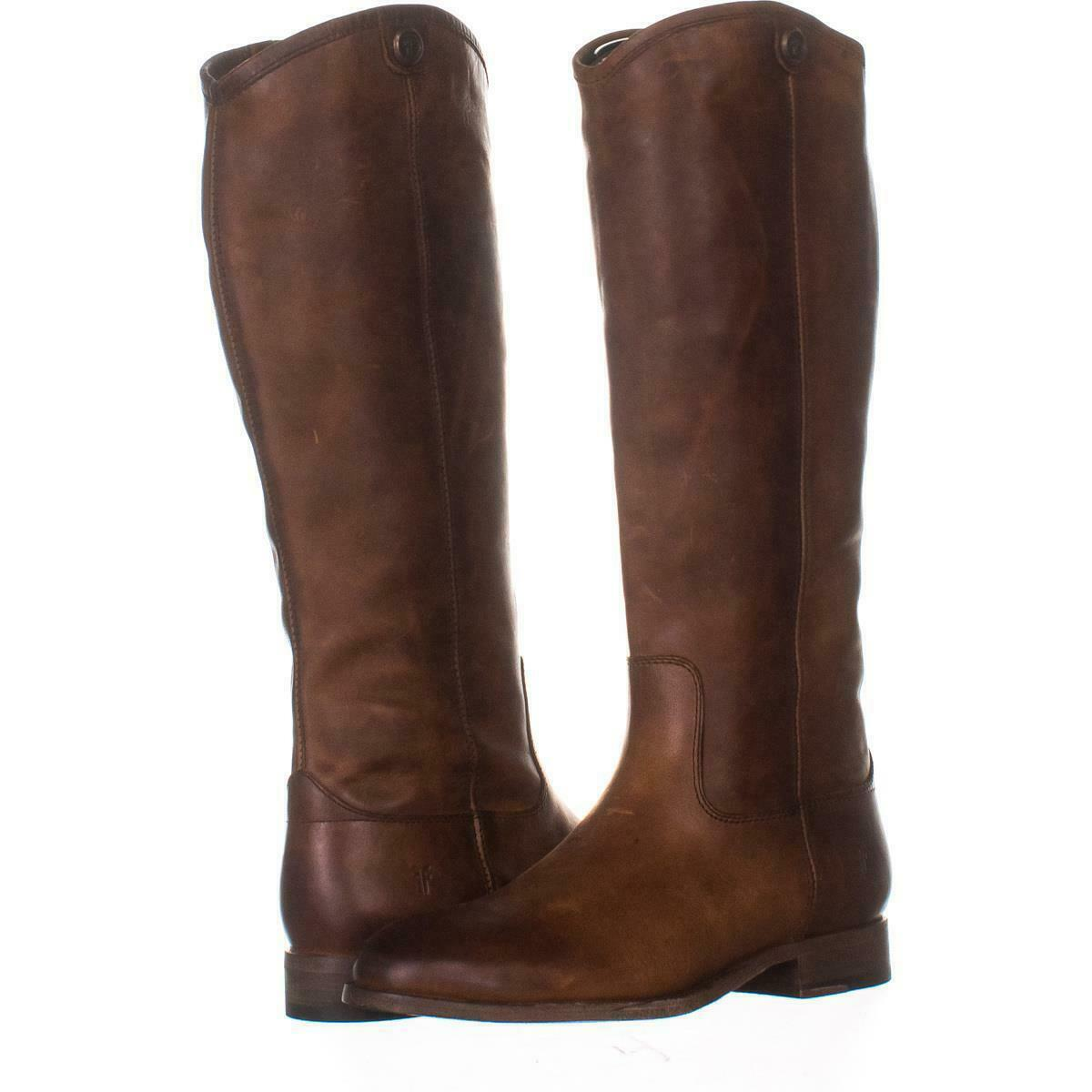 51a4bd4443a Frye Boot: 1 customer review and 521 listings