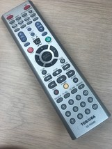 TOSHIBA SE-R0089 DVR Remote Control -Tested-                                (W4)