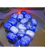 Sharing stones magick thumbtall