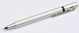LAMY PUR MECHANICAL PENCIL VINTAGE OLD STOCK - $44.85