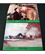 2 1979 Don Chaffey Movie CHOMPS 8x10 Lobby Cards Chuck McCann Red Buttons - $17.95
