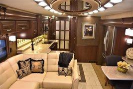 2015 Entegra Coach Anthem 44B for sale In Monroe, WA 57104 image 6