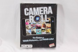 Design Edge Camera Roll Endless Games Game Item# 115 - $37.23