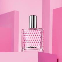 Avon Be Romantic1.7 Fluid Ounces Eau De Toilette Spray - $25.46