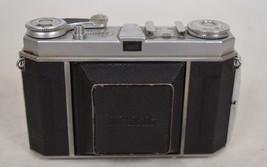 Vintage Kodak Retina 1 for Pars or Repair - $39.55