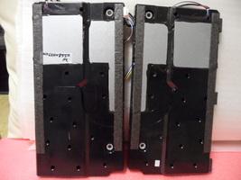 SAMSUNG BN96-30935C Speakers Set For UN60HU8550FX - $29.90