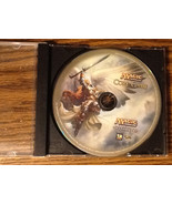 Magic the Gathering Core Game Online CD Disc 2005 w/ Jewel Case - $5.00
