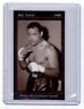 JOE LOUIS UNDEFEATED WORLD HEAVYWEIGHT BOXING CHAMPION, RARE EDITION - $5.36