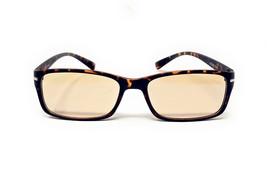 Premium Eyekepper Readers UV Protection, Anti Glare Eyeglasses,Anti Blue... - $22.32+