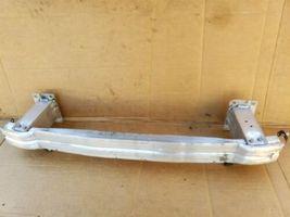 2010-12 Audi A4 A5 S4 S5 B8 Front Bumper Impact Reinforcement Bar Rebar image 4