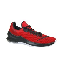 Nike Shoes Air Max Infuriate 2 Low, 908975600 - $159.99+