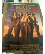 Bad Girls Movie Poster - $19.95