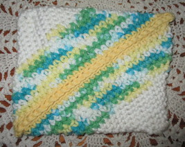 Yellow and greens magic stripe potholder1 thumb200