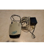 Best Data 56K Smart One External Modem With Cables - $16.00