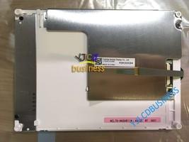 new LTA057A349F 5.7''inch 320*240 LCD Display Screen Panel 90 DAYS WARRA - $107.35