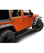Amp Research PowerStep Power Step Jeep Wrangler JK 4 Door Unlimited 2007... - $1,399.99