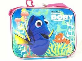 2016 New Disney Finding Dory Lunch Bag-05866 - $11.97