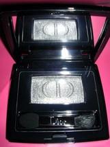 Dior DIORSHOW Mono Spectacular Effects Longwear Shimmer Eyeshadow 026 TE... - $23.76