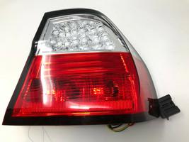 2006-2008 BMW 335i Passenger Side Tail Light OEM D288002 - $41.57
