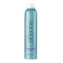 aquage Dry Shampoo Style Extending Spray, 8 oz. - $15.67