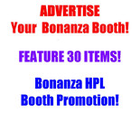 Hplpromo-001_thumb155_crop