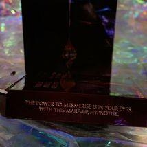 NEW IN BOX Charlotte Tilbury Pillow Talk Luxury Eyeshadow Palette Quad *NICE!* image 7