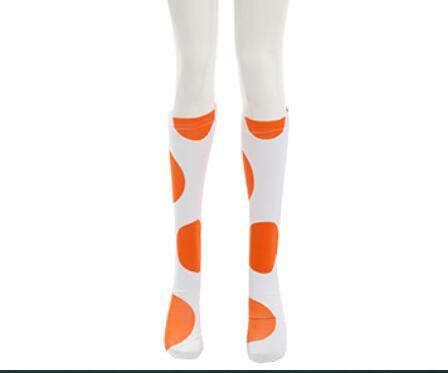 Overwatch Honeydew Mei Cosplay Costume Buy