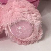 "Disney Store Core Piglet Plush Stuffed Animal Beanie 15"" image 4"