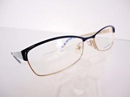 Kate Spade Alfreda (OJXL) Navy 53 X 16 140 mm Eyeglass Frames - $57.87