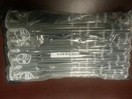 Samsung MLT-D103L Toner, Black Sealed Bag, Open Box by Green Apple Imaging - $59.39