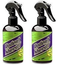 Natural Peppermint Oil Spray Bugs Pest Control Safe Repellent Rat Roach ... - $34.09